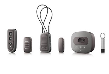 unitron assistive listening devices